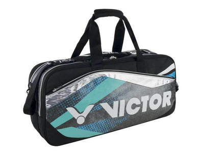 Victor BR9608 CU Rectangular Racket Bag