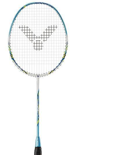 Victor Thruster K 9000JR Badminton Racket Badminton Racket below 150Victor - Yumo Pro Shop - Racquet Sports online store
