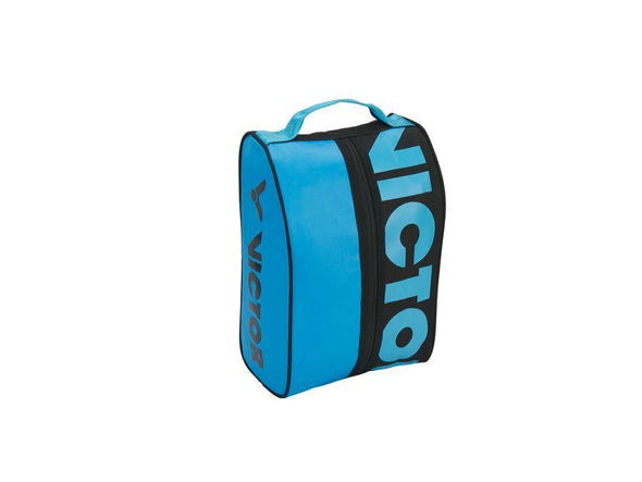 Victor BG 1308 F Shoe Bag