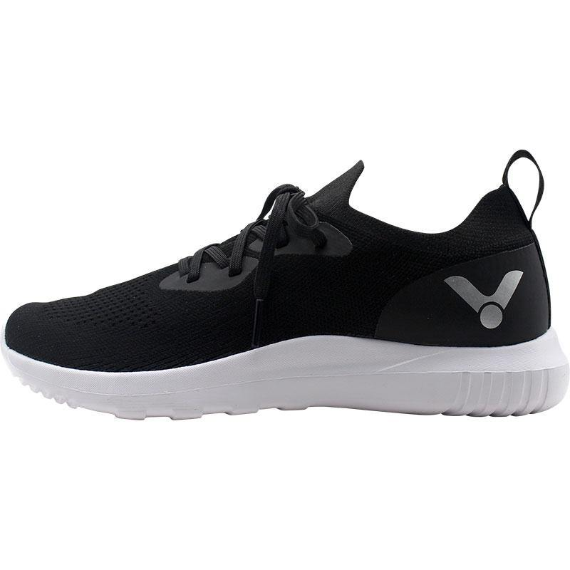 Victor R500 C Running Shoes [Black] 2020Victor - Yumo Pro Shop - Racquet Sports online store