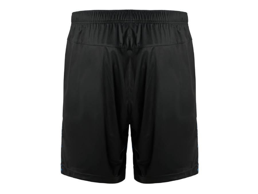Victor R-00202M Shorts [BLUE] ClothingVictor - Yumo Pro Shop - Racquet Sports online store