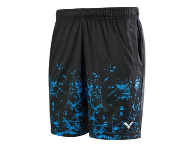 Victor R-00202M Shorts [BLUE]
