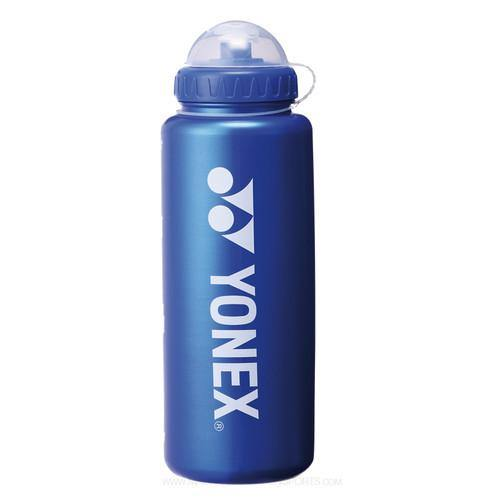 YONEX AC588EX Sports Water Bottle - Yumo Pro Shop - Racket Sports online store - 1