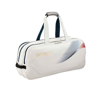 Yonex BAG31WLTD Pro Tournament Bag [Olympic Limited Edition]