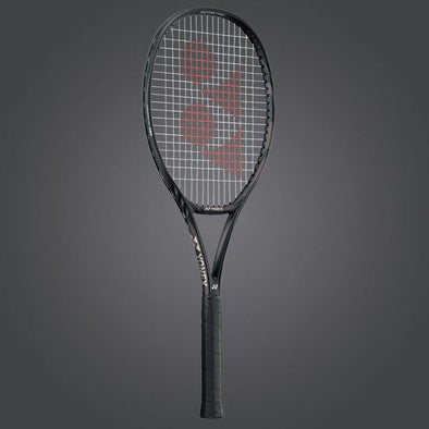 Yonex VCore 98 Unstrung Tennis Racket [Galaxy Black]