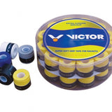 Victor GR 200 Single Overgrip - Yumo Pro Shop - Racket Sports online store