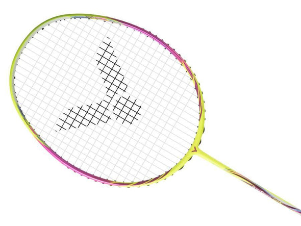 Victor Auraspeed 70F Badminton Racket