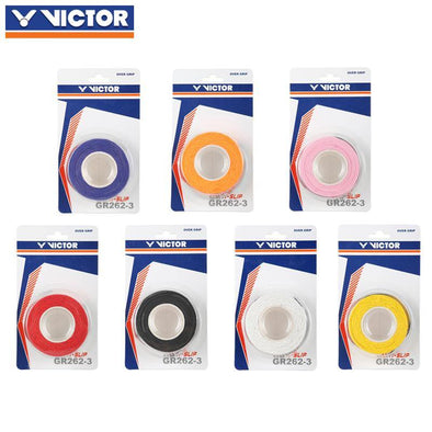 Victor GR262-3 Anti Slip Grip