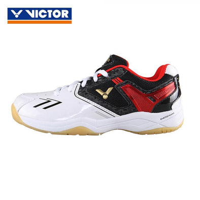Victor SH-80JR-C Junior Court Shoes