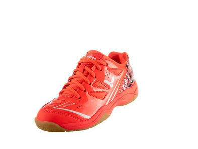 Yumo Pro Shop Victor SH-A370JR OC Junior Badminton Shoes - 02