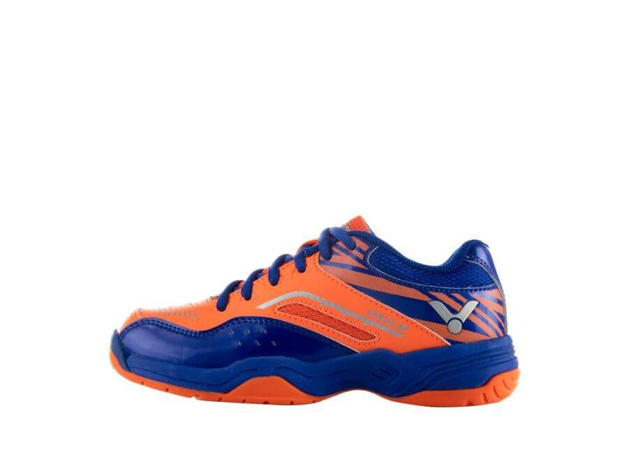 Victor SH A960 OF Junior Court Shoes ShoesVictor - Yumo Pro Shop - Racquet Sports online store