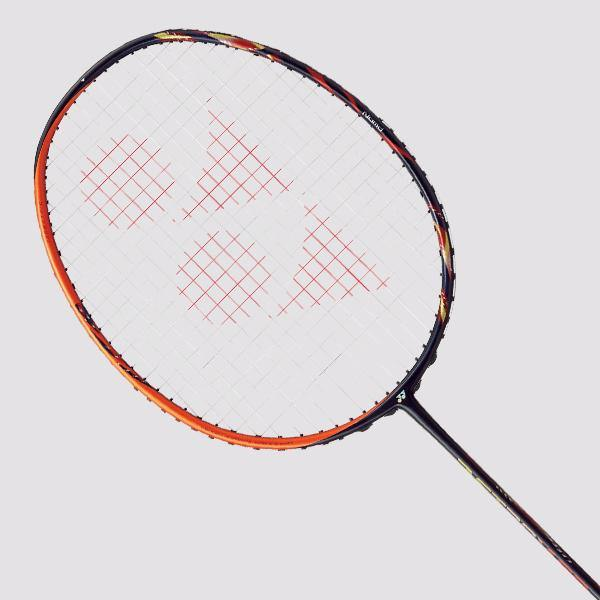 Yonex  ASTROX 99 Badminton Racket [2019 Sunshine Orange] Badminton Racket above 150Yonex - Yumo Pro Shop - Racquet Sports online store