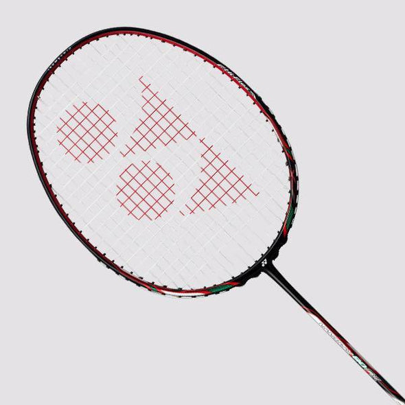 Yumo Pro Shop - Yonex - Nanoray 80 FX - Badminton Racket - 01