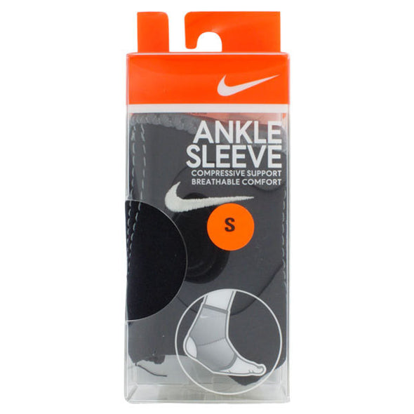 Nike Ankle Sleeve - Yumo Pro Shop - Racket Sports online store