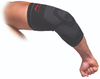 Li Ning Badminton Elbow Support [AXWP078]
