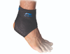 Li Ning Badminton Ankle Support [AXWP094]