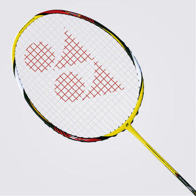 Yonex Arcsaber Z Slash Badminton Racket - Yumo Pro Shop - Racket Sports online store - 1