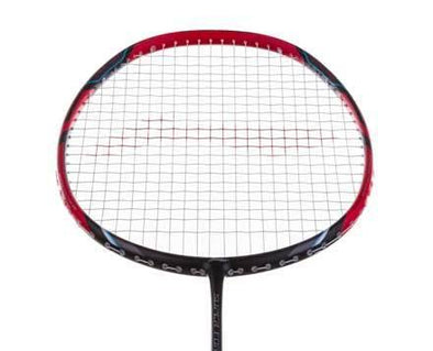 Li Ning Super Force 17 Unstrung Badminton Racket