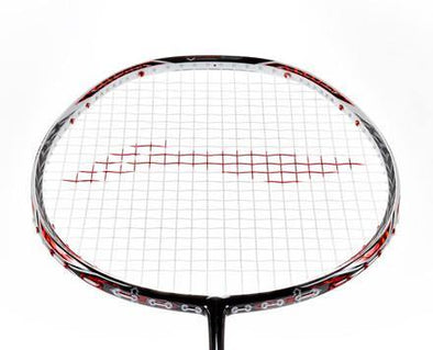 Li Ning Multi Control N90 III S-Type Badminton Racket - Yumo Pro Shop - Racket Sports online store - 1