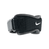 Nike Tennis/Golf Elbow Band - Yumo Pro Shop - Racket Sports online store