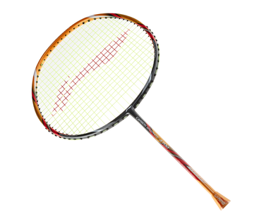 Li Ning Carbon Graphite A700 Badminton Racket