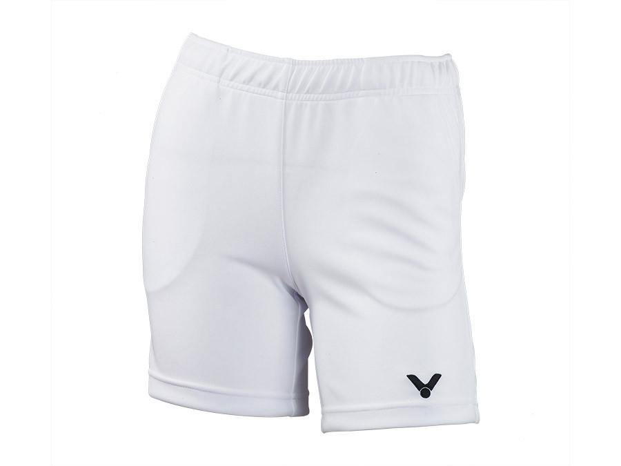 Victor Knitted junior Shorts CR-3099A - Yumo Pro Shop - Racket Sports online store