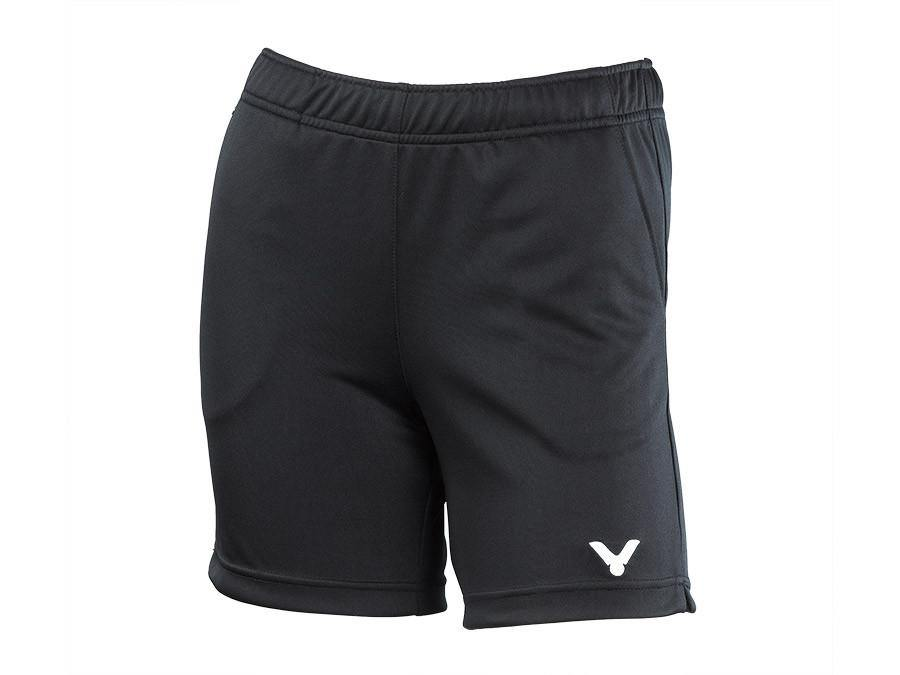 Victor Knitted Junior Shorts CR-3099C - Yumo Pro Shop - Racket Sports online store
