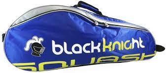 Black Knight BG-632 badminton Bag [Blue]