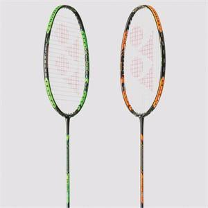 Yonex Duora 10 Badminton Racket - Yumo Pro Shop - Racket Sports online store - 2