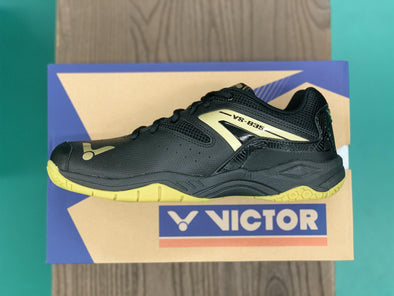 Victor VS-835 CX Court Shoes