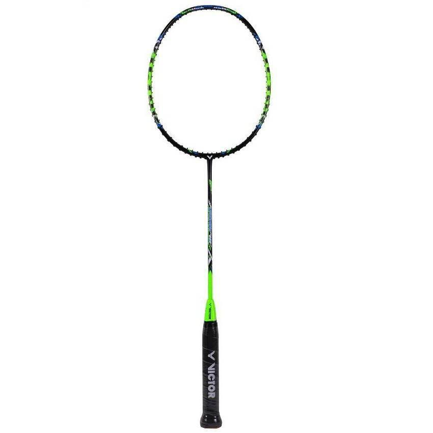 Victor Arrow Power 880 Badminton Racket Badminton Racket below 150Victor - Yumo Pro Shop - Racquet Sports online store