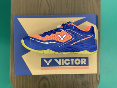 Victor VS-955 OB Court Shoes