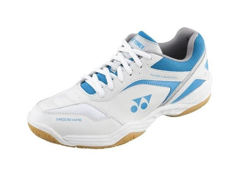 Yonex SHB33L Shoes - Yumo Pro Shop - Racket Sports online store