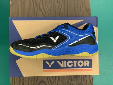 Victor VS-955 CF Court Shoes