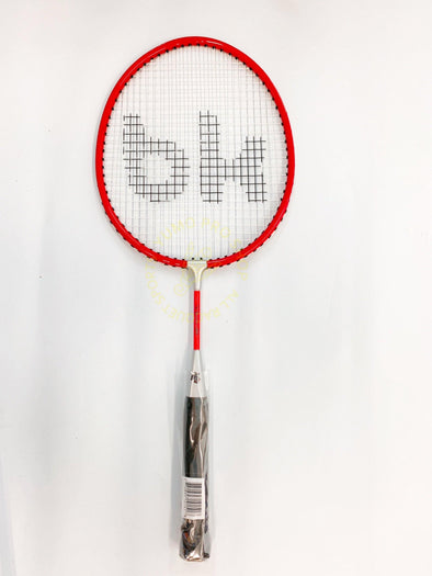 Black Knight Junior Mini Badminton Racket
