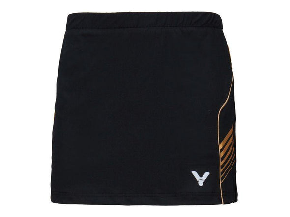 Victor K-6690C Rio Olympic Korean National Team Women's Skirt - Yumo Pro Shop - Racket Sports online store - 1