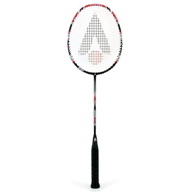 Karakal Power Drive Strung Badminton Racket
