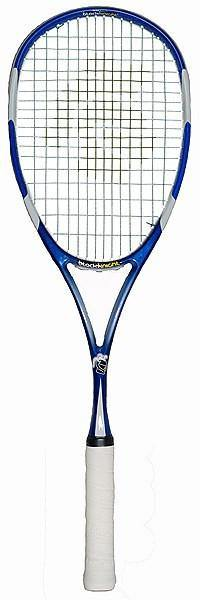 Black Knight SQ-6880 Squash Racket (Strung)