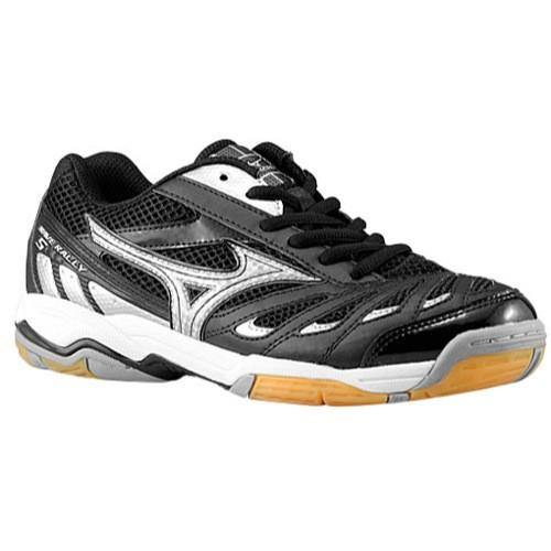 Mizuno Wave Rally 5 Women's Volleyball Court Shoes - Yumo Pro Shop - Racket Sports online store