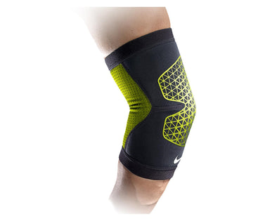 Nike Pro Combat Hyperstrong Elbow Sleeve - Yumo Pro Shop - Racket Sports online store - 1