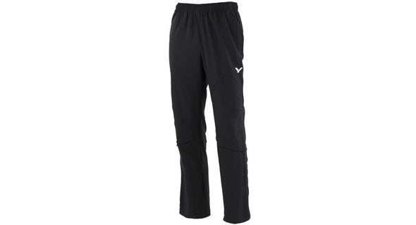 Victor Unisex Track Pant P-2081C - Yumo Pro Shop - Racket Sports online store - 1