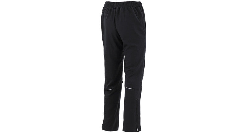 Victor Unisex Track Pant P-2081C - Yumo Pro Shop - Racket Sports online store - 2