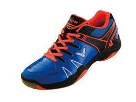 Victor SH-A610-FO Men's Badminton Court Shoe - Yumo Pro Shop - Racket Sports online store - 1
