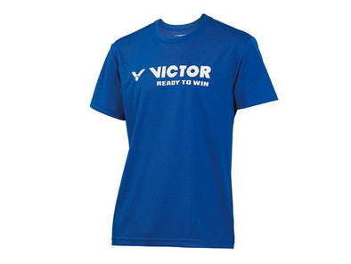 Victor T-3016F Knitted Unisex T-Shirt - Yumo Pro Shop - Racket Sports online store