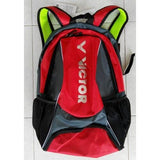 Victor AG-010 Backpack - Yumo Pro Shop - Racket Sports online store - 2