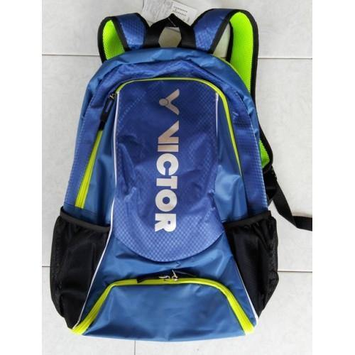 Victor AG-010 Backpack - Yumo Pro Shop - Racket Sports online store - 1