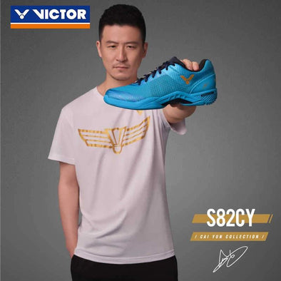Victor S82F CY Court Shoe [Cai Yun Edition] Pre-order