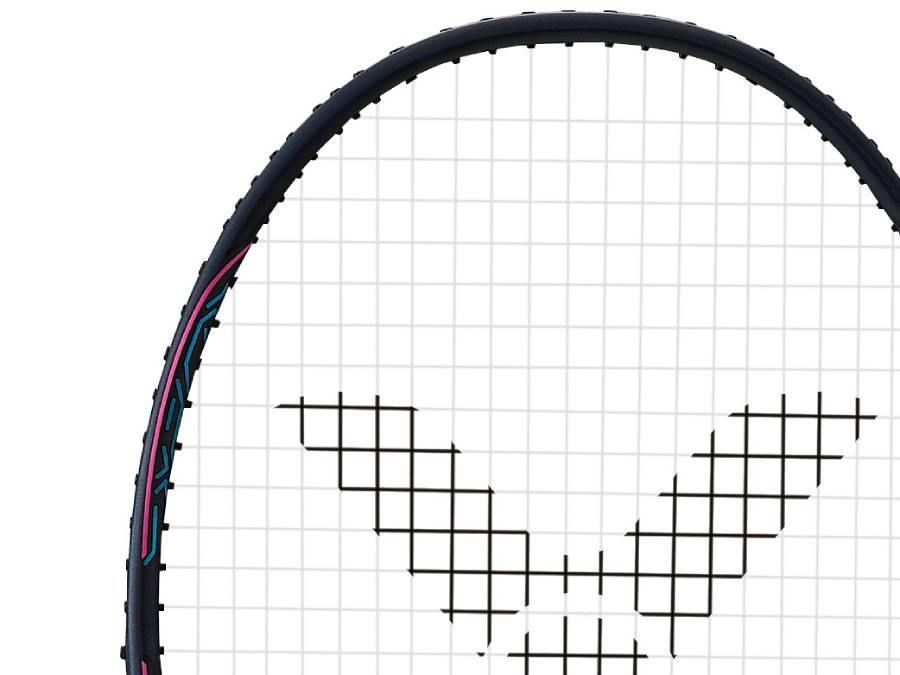Victor DriveX 9X Badminton Racket above 150Victor - Yumo Pro Shop - Racquet Sports online store
