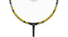 Victor Thruster K 6000 Badminton Racket - Yumo Pro Shop - Racket Sports online store - 2