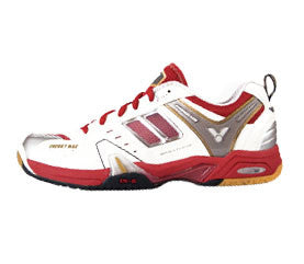 Victor SHW 8000 ACE Badminton Shoe - Yumo Pro Shop - Racket Sports online store